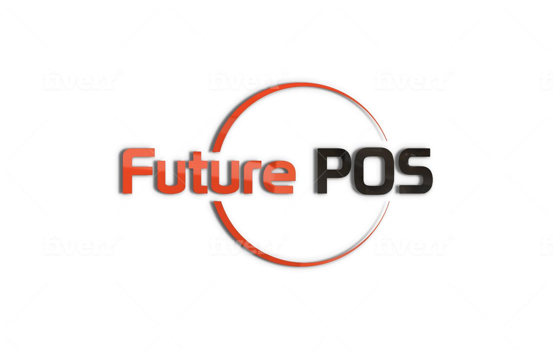 Future POS